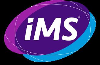 IMS Internet Dedicado